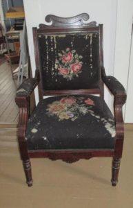 hmhm-chair